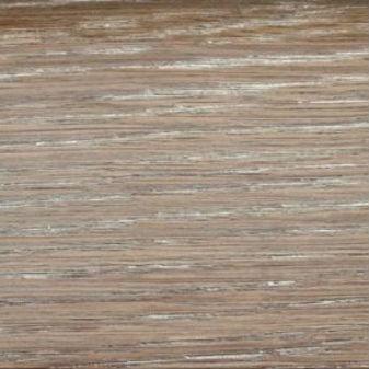 Фото - Плинтус DL Profiles 16 х 75 х 2400 мм Дуб Серебро Р12