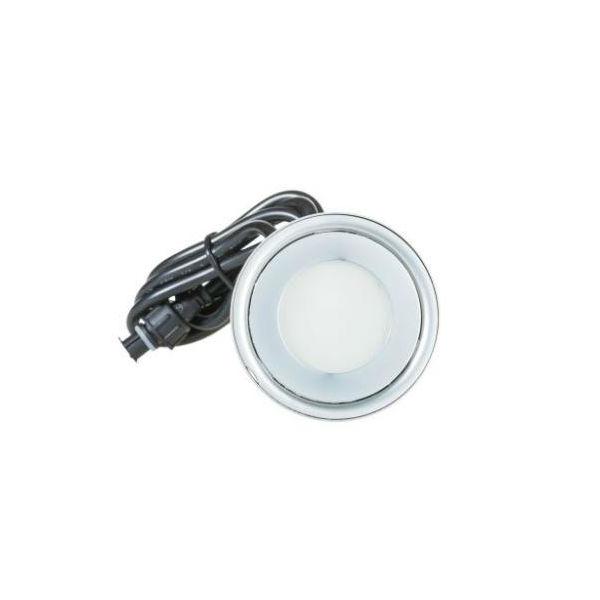 Фото - Дополнительный светильник Goodeck D60 мягкий белый свет