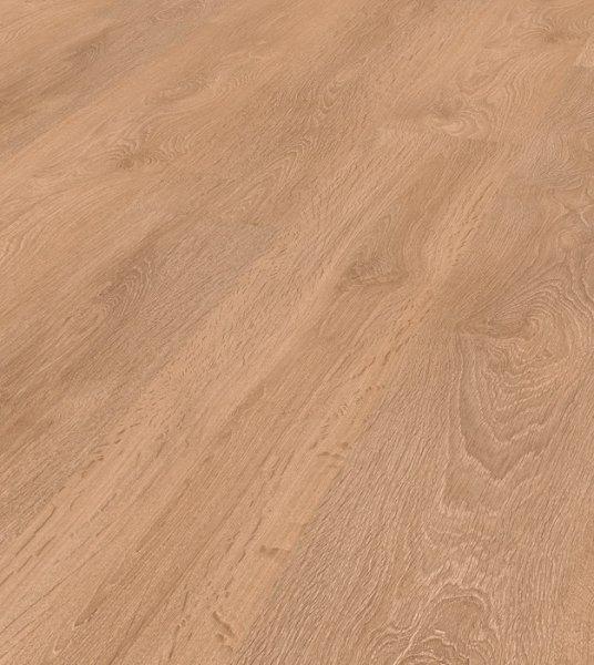 Фото - Ламинат Krono Original Krono Floordreams Vario Дуб Брашированный 8634