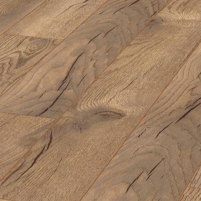 Фото - Ламинат Kronotex Amazone D4764 Дуб натуральный Петерсон