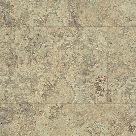 Фото - Напольная пробка Wicanders Artcomfort Loc WRT Stone Slate Arabic