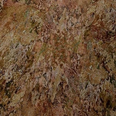 Фото - Напольная пробка Wicanders Artcomfort Loc WRT Stone Slate Aquarela NPC