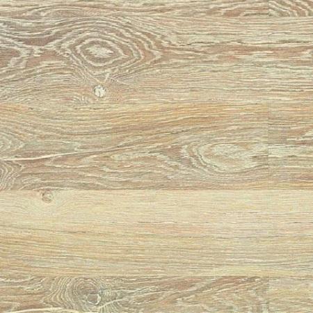 Фото - Напольная пробка Wicanders Artcomfort Loc WRT Wood Desert Rustic Ash NPC
