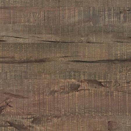 Фото - Напольная пробка Wicanders Artcomfort Loc WRT Wood Sierra Carve Oak