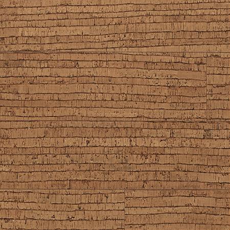 Фото - Напольная пробка Wicanders Cork Plank Loc WRT Reed Barley