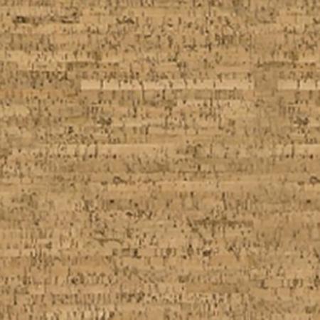 Фото - Напольная пробка Wicanders Corkcomfort Loc WRT Character Spice