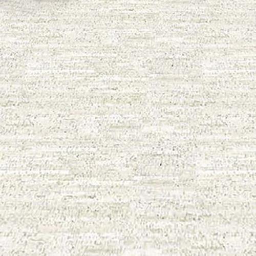 Фото - Напольная пробка Wicanders Corkcomfort Loc WRT Character Moonlight
