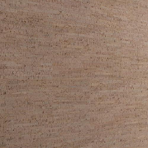 Фото - Настенная пробка Wicanders Dekwall Bamboo Terra