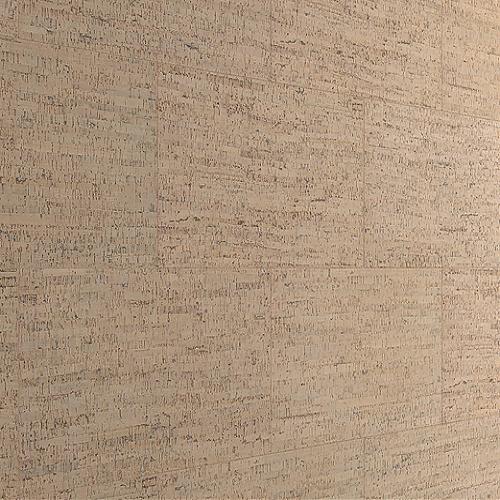 Фото - Настенная пробка Wicanders Dekwall Bamboo Artica