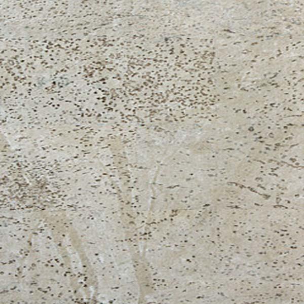 Фото - Напольная пробка Wicanders Corkcomfort Glue-Down Eco Cork Art Corallito