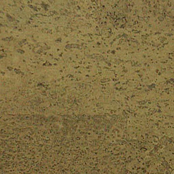 Фото - Напольная пробка Wicanders Corkcomfort Glue-Down Identity Eden
