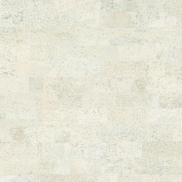 Фото - Напольная пробка Wicanders Corkcomfort Glue-Down Identity Moonlight