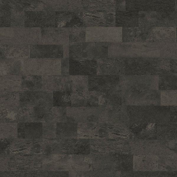 Фото - Напольная пробка Wicanders Corkcomfort Glue-Down Identity Nightshade