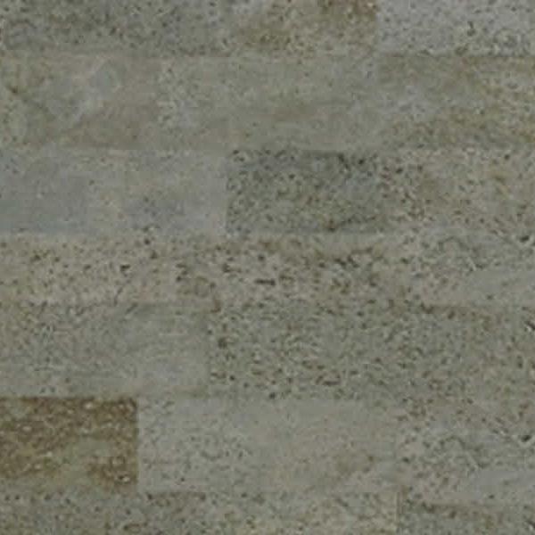 Фото - Напольная пробка Wicanders Corkcomfort Glue-Down Identity Secrets