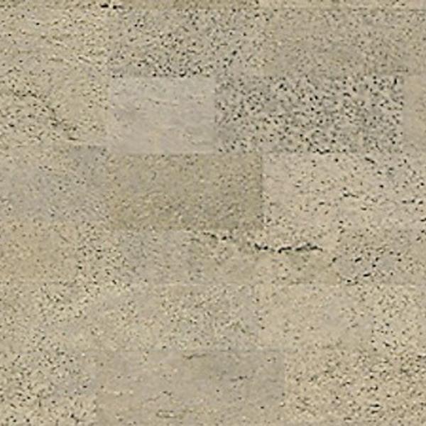 Фото - Напольная пробка Wicanders Corkcomfort Glue-Down Identity Silver