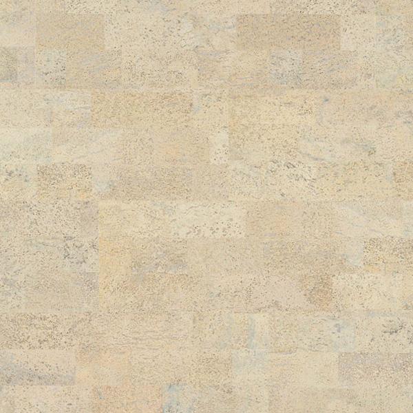 Фото - Напольная пробка Wicanders Corkcomfort Glue-Down Identity Timide