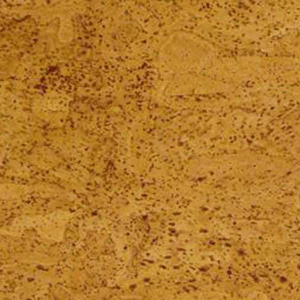 Фото - Напольная пробка Wicanders Corkcomfort Glue-Down Originals Symphony