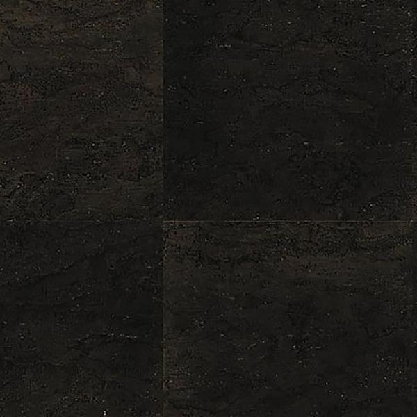 Фото - Напольная пробка Wicanders Corkcomfort Loc WRT Slate Algae