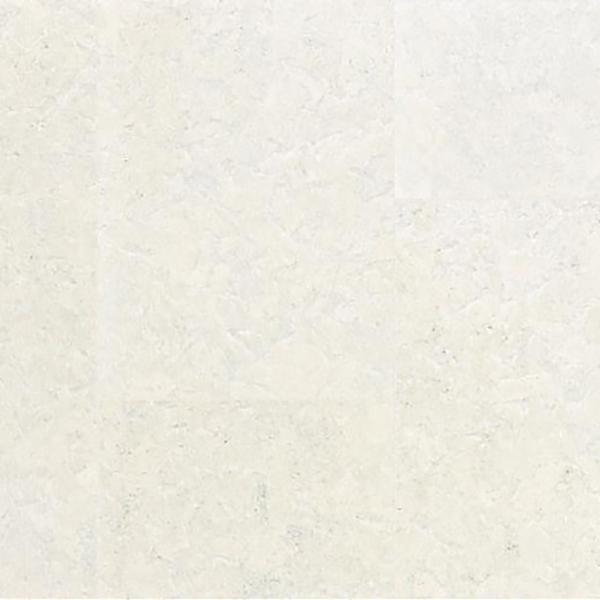 Фото - Напольная пробка Wicanders Corkcomfort Loc WRT Slate Arctic