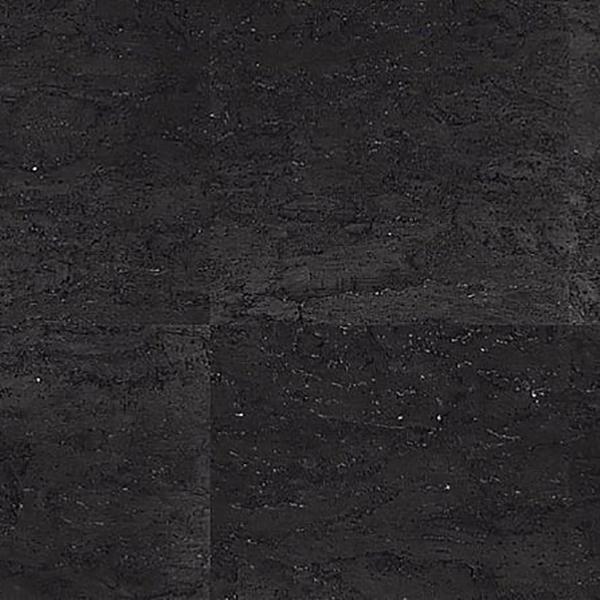 Фото - Напольная пробка Wicanders Corkcomfort Loc WRT Slate Eclipce
