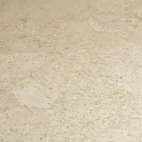 Фото - Напольная пробка Wicanders Corkcomfort Loc WRT Royal Colours Sahara
