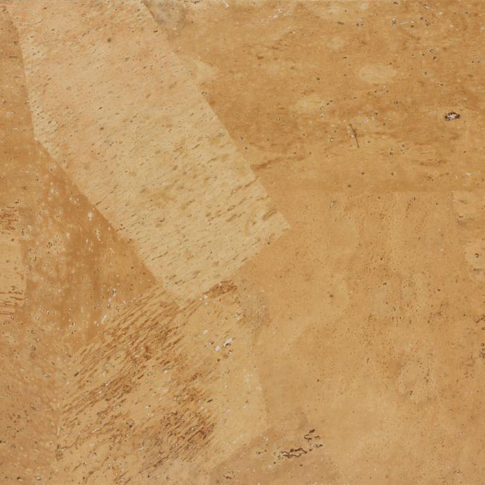 Напольная пробка Wicanders Corkcomfort Loc WRT Royal Natural Blanco, фото