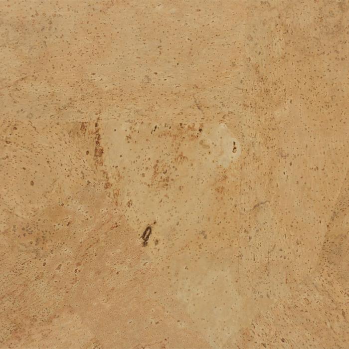 Фото - Напольная пробка Wicanders Corkcomfort Loc WRT Royal Natural Rustico