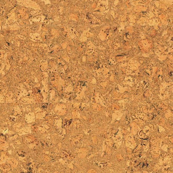 Фото - Напольная пробка Wicanders Corkcomfort Glue-Down Originals Dawn
