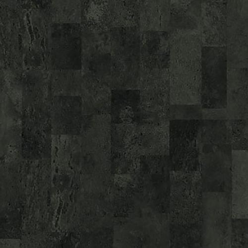 Фото - Напольная пробка Wicanders Corkcomfort Loc WRT Identity Nightshade