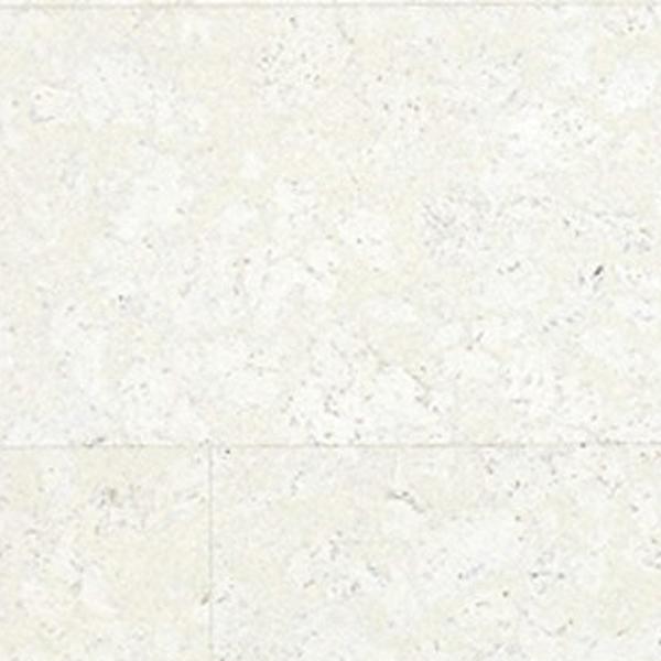 Фото - Напольная пробка Wicanders Corkcomfort Glue-Down Personality Moonlight