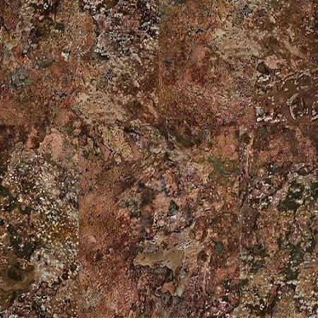 Фото - Напольная пробка Wicanders Artcomfort Loc WRT Stone Slate Aquarela