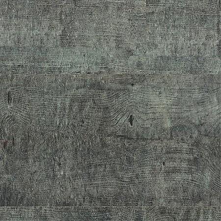 Фото - Напольная пробка Wicanders Artcomfort Loc WRT Stone Beton Ashen