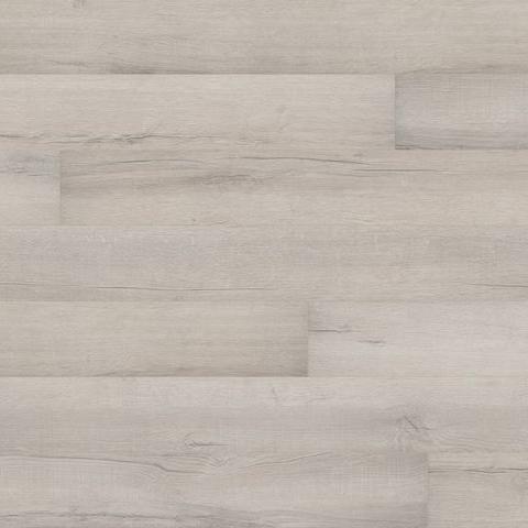 Фото - Ламинат Wineo 500 SMALL V4 Дуб Тирольский Серый