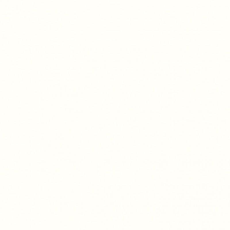 Фото - Ламинат Wineo 550 COLOR Белый Матовый