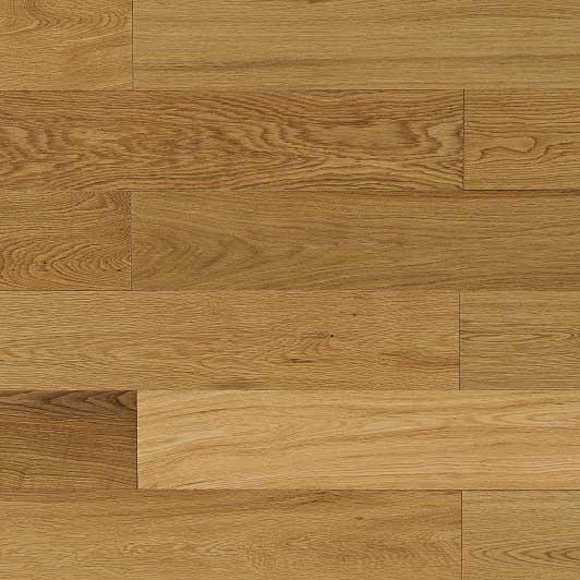 Массивная доска Amber Wood Ясень Бесцветный лак натур, фото
