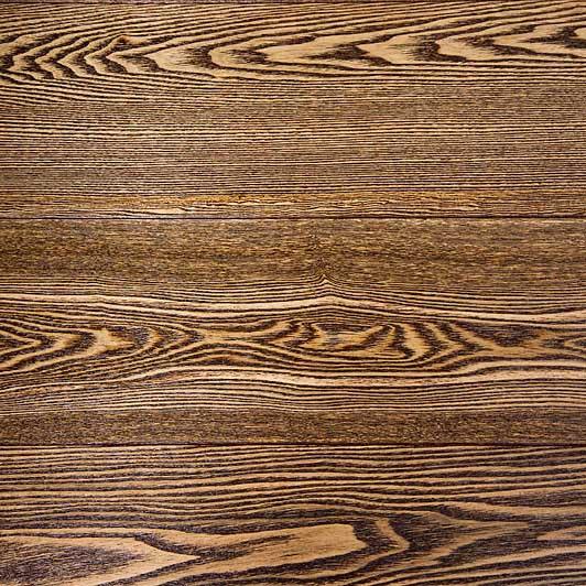 Массивная доска Amber Wood Ясень Винтаж, фото