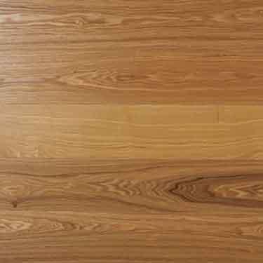 Фото - Паркетная доска Amber Wood Ясень Бесцветный масло натур