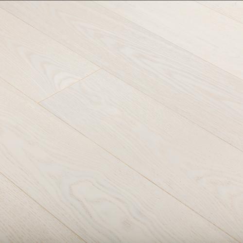 Фото - Паркетная доска Baum Classic Ясень белый №31