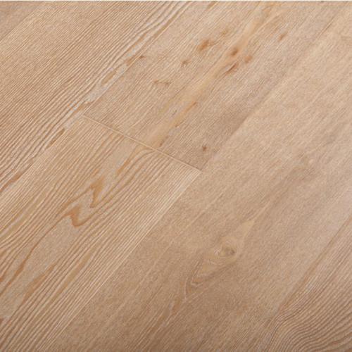 Фото - Паркетная доска Baum Premium Ясень Сахара №18