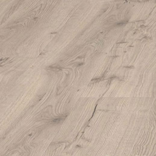Фото - Ламинат Haro Tritty 100 Gran Via 4V Дуб альпийский серый