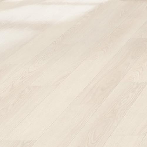 Фото - Ламинат Haro Tritty 100 Loft 4V Дуб белый выбеленный