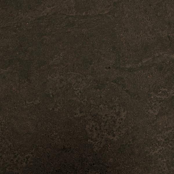 Фото - Напольная пробка Maestro Club Variation Stone Black
