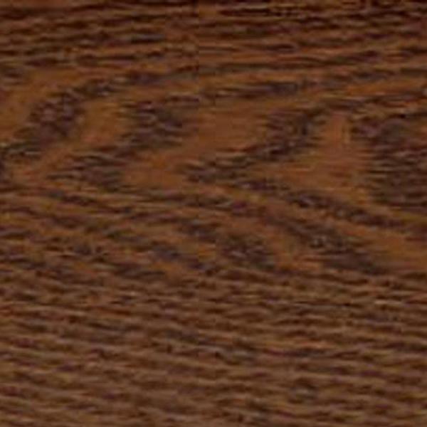 Фото - Паркетная доска Maestro Club Overture Дуб красный американский Bronze brushed
