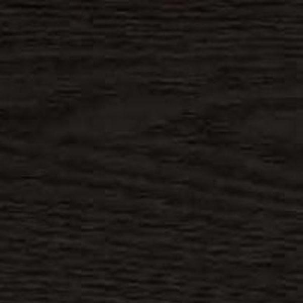Фото - Паркетная доска Maestro Club Overture Дуб красный американский Chocolate brushed