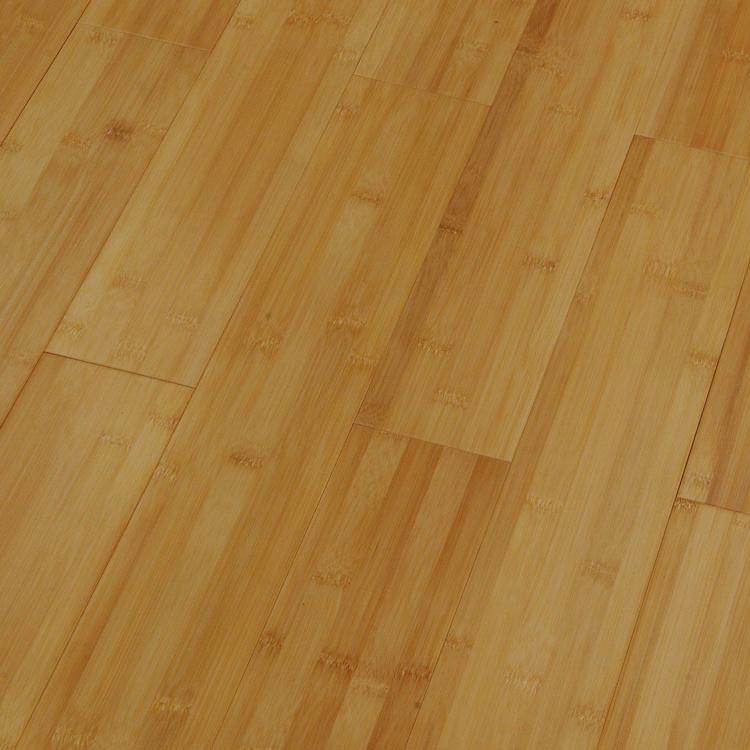 Фото - Массивная доска Magestik Floor Экзотика Бамбук Кофе (глянец)