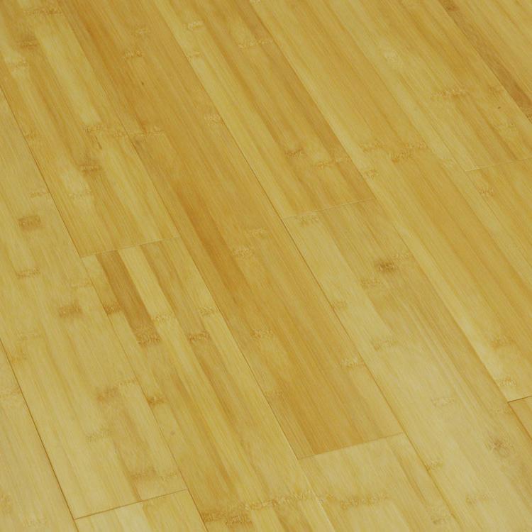 Фото - Массивная доска Magestik Floor Экзотика Бамбук Натур (глянец)
