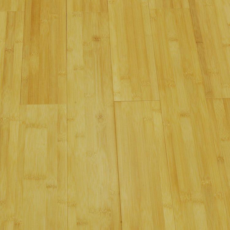 Фото - Массивная доска Magestik Floor Экзотика Бамбук Натур (матовый)