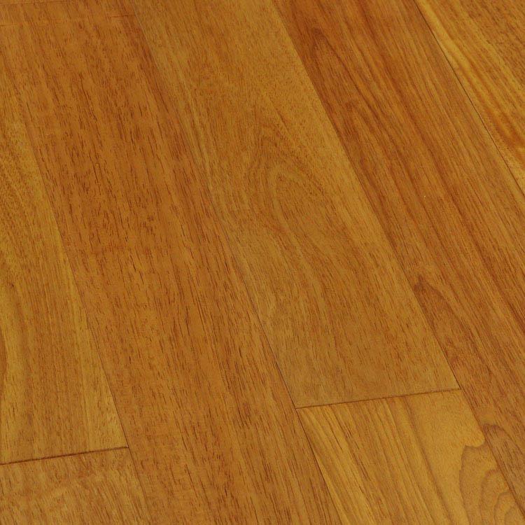 Фото - Массивная доска Magestik Floor Экзотика Тауари