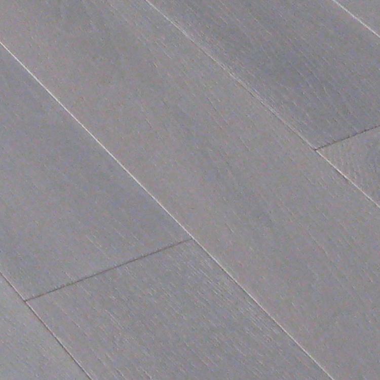 Фото - Массивная доска Magestik Floor Дуб Арктик (300-1800)х125х18 мм