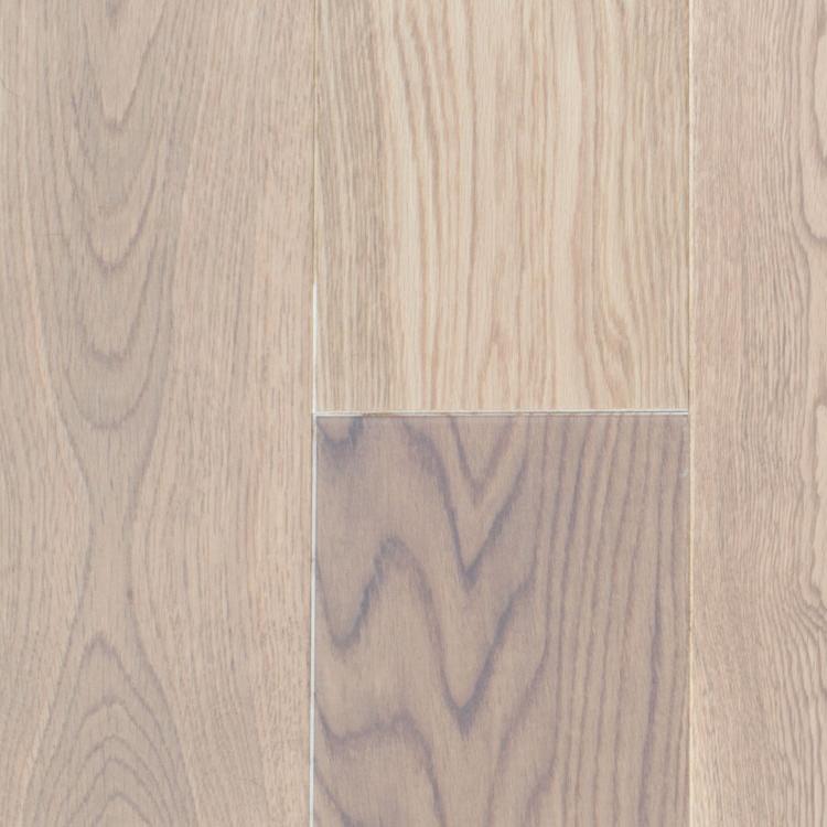 Фото - Массивная доска Magestik Floor Дуб Милк (300-1800)х125х18 мм